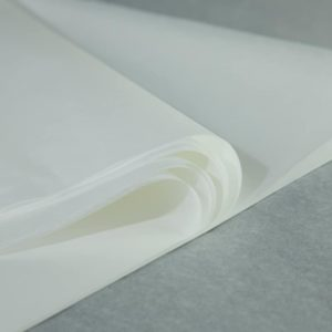 feuille-papier-de-soie-blanc-premium-01