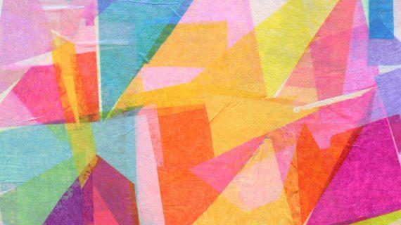 Conservation du papier de soie, et avec du papier de soie