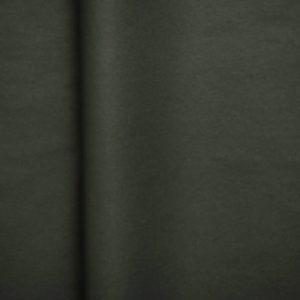 papier-de-soie-noir-4
