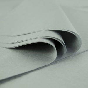 feuille-papier-de-soie-argent-premium-01