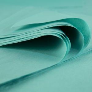 feuille-papier-de-soie-bleu-caraibe-premium-01