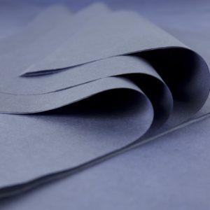 feuille-papier-de-soie-bleu-nuit-premium-01