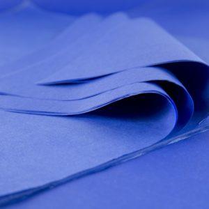 feuille-papier-de-soie-bleu-roy-premium-01