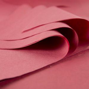 feuille-papier-de-soie-bordeaux-premium-01