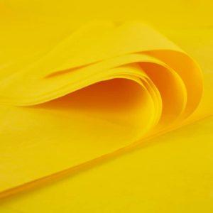 feuille-papier-de-soie-bouton-or-premium-01