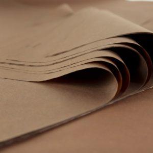 feuille-papier-de-soie-chocolat-premium-01