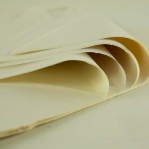 feuille-papier-de-soie-creme-premium-01