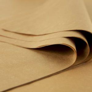 feuille-papier-de-soie-cuivre-premium-01