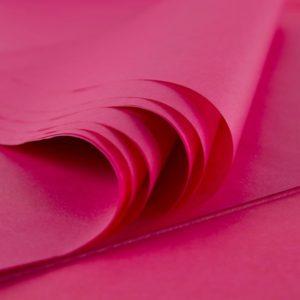 feuille-papier-de-soie-cyclamen-premium-01