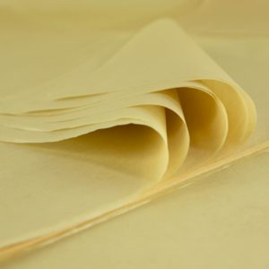 feuille-papier-de-soie-ecru-premium-01