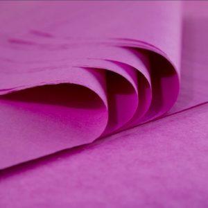 feuille-papier-de-soie-fushia-premium-01