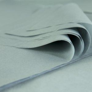 feuille-papier-de-soie-gris-clair-premium-01