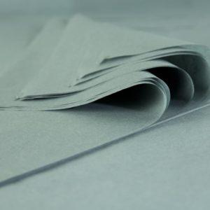 feuille-papier-de-soie-gris-fonce-premium-01