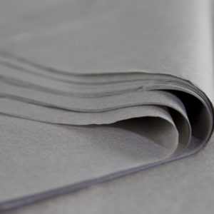 feuille-papier-de-soie-gris-taupe-premium-01