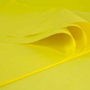 feuille-papier-de-soie-jaune-citron-premium-01