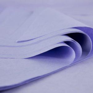 feuille-papier-de-soie-lilas-premium-01