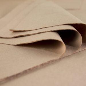 feuille-papier-de-soie-moka-premium-01