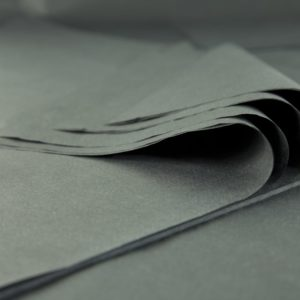 feuille-papier-de-soie-noir-premium-01