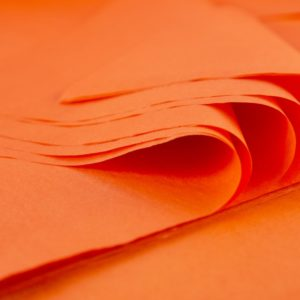 feuille-papier-de-soie-orange-premium-01