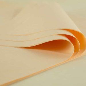 feuille-papier-de-soie-peche-premium-01