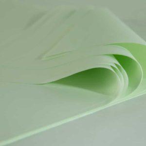feuille-papier-de-soie-pistache-premium-01