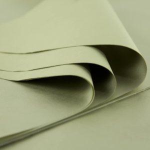 feuille-papier-de-soie-platine-premium-01