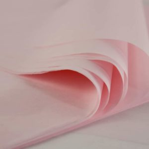 feuille-papier-de-soie-rose-nacre-premium-01