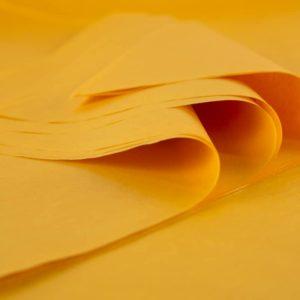 feuille-papier-de-soie-safran-premium-01