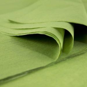feuille-papier-de-soie-thé-vert-premium-01