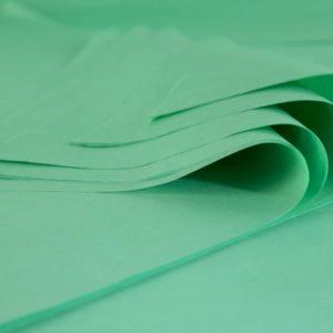 feuille-papier-de-soie-vert-eau-premium-01