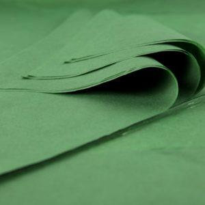 feuille-papier-de-soie-vert-empire-premium-01
