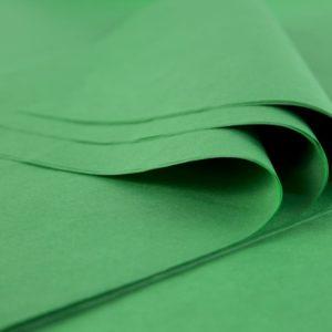 feuille-papier-de-soie-vert-jade-premium-01