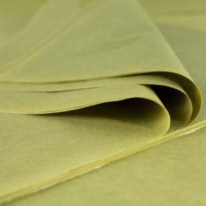 feuille-papier-de-soie-vert-mousse-premium-01
