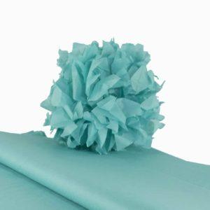 feuille-papier-de-soie-bleu-caraibe-premium-05