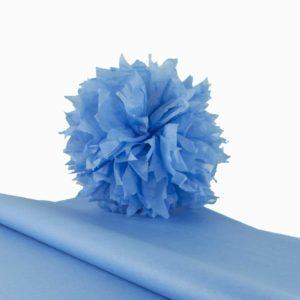 feuille-papier-de-soie-bleu-mer-premium-05