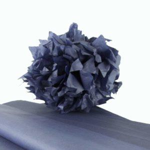 feuille-papier-de-soie-bleu-nuit-premium-05