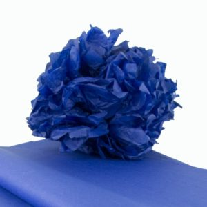 feuille-papier-de-soie-bleu-roy-premium-05