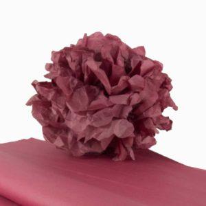 feuille-papier-de-soie-bordeaux-premium-05