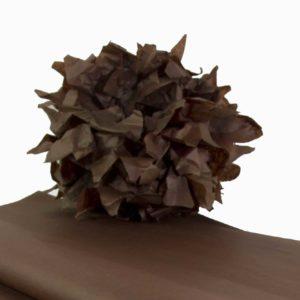 feuille-papier-de-soie-chocolat-premium-05
