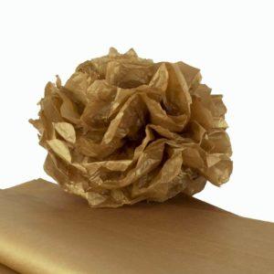 feuille-papier-de-soie-cuivre-premium-05