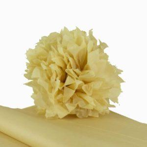 feuille-papier-de-soie-ecru-premium-05