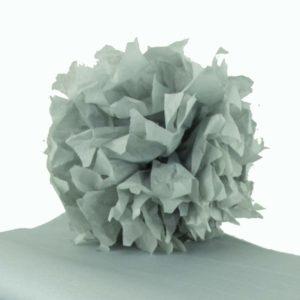 feuille-papier-de-soie-gris-clair-premium-05