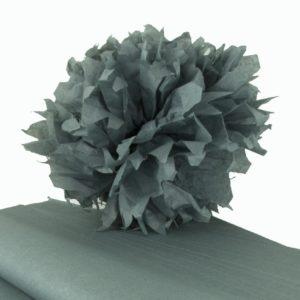 feuille-papier-de-soie-gris-fonce-premium-05