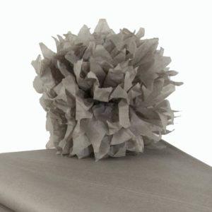 feuille-papier-de-soie-gris-taupe-premium-05