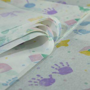 feuille-papier-de-soie-imprime-all-occasions-baby-print-01