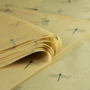 feuille-papier-de-soie-imprime-all-occasions-dragon-flies-01