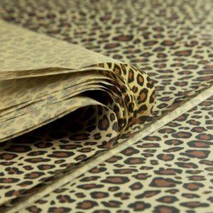 feuille-papier-de-soie-imprime-all-occasions-leopard-01