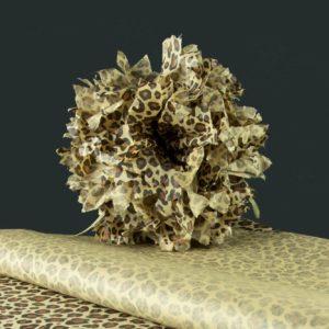 feuille-papier-de-soie-imprime-all-occasions-leopard-05