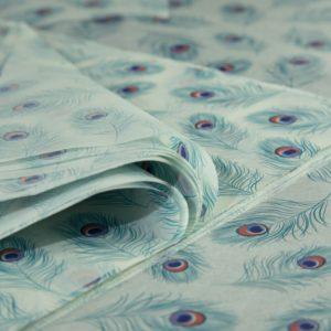 feuille-papier-de-soie-imprime-all-occasions-peacock-01