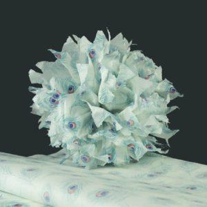 feuille-papier-de-soie-imprime-all-occasions-peacock-05